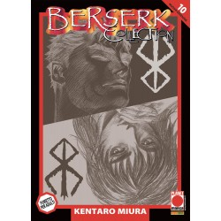 Berserk Collection - Serie...