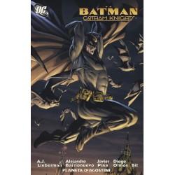 D.Gray-Man vol.5 ristampa