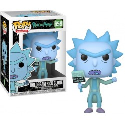 Funko Pop! Animation n. 659...