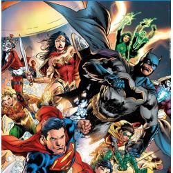 Universo DC: Cofanetto...