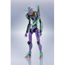 Robot Spirit Neon Genesis...