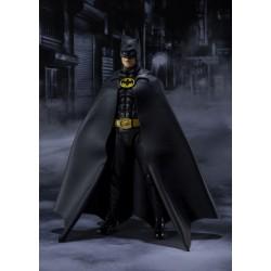 S.H. Figuarts Batman 1989