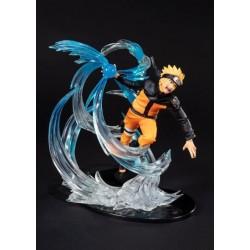 Naruto Shippuden Figuarts...
