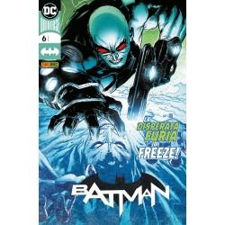 Batman vol. 6