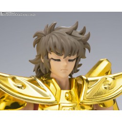 Saint Seiya Myth Cloth EX - Gemini Saga God Cloth