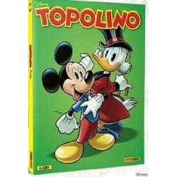 Topolino 3380 Variant