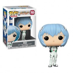 Funko Pop! Animation n. 745...