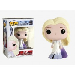 Funko Pop! n. 731 - Frozen...