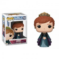 Funko Pop! n. 732 - Frozen...