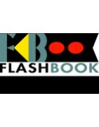 Flshbook