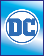 DC Comics/ Panini Comics