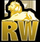 RW Edizioni