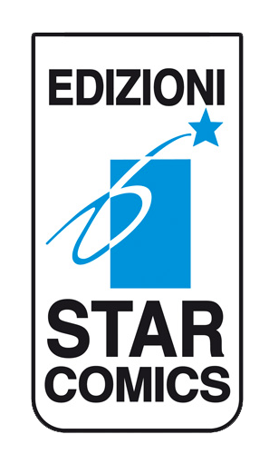 Star Comics Edizioni